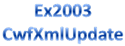 Bild von Exchange 2003 Custom Weighting Feature XML Update